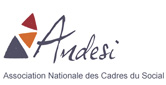 Logo Andesi