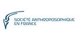 logo société anthroposophique de france