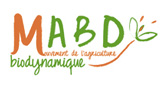 Logo Bio dynamie