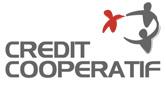 logo crédit cooperatif