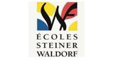 Logo ecole steiner waldorf