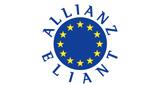 Logo eliant