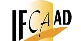 logo ifcaad