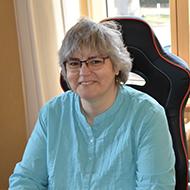 Anne-Laure Devleeschauwer